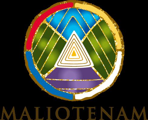 Maliotenam